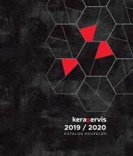 Keraservis_katalog