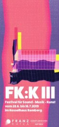 FKK-Programmheft-Komplett