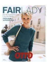 Fair Lady 2019-сжатый