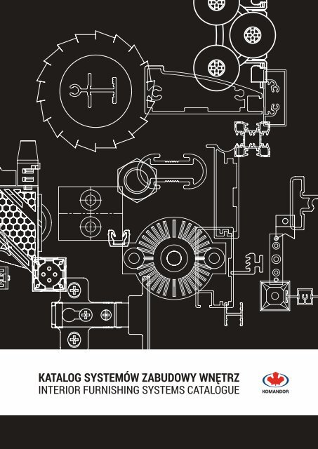 Systems catalogue 2019 for web