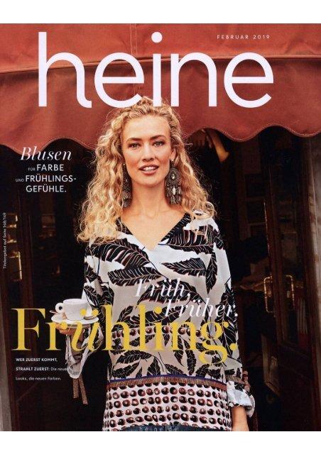 heine 2019(сжатый)