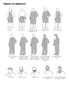 Apparel Guide - Page 2
