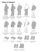 Apparel Guide - Page 3