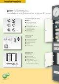 Elektronik, die sich rechnet. - Wieland Electric - Seite 6