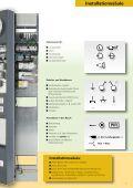 Elektronik, die sich rechnet. - Wieland Electric - Seite 7