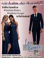 mode meiners 06-2019
