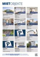 Das Immobilienmagazin - Ausgabe 6 - Seite 6
