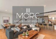 How Property Styling & Makeover helped investors to get higher Rental Return in Melbourne?