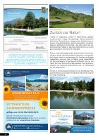 sommer2019 - Page 6