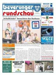 Beverunger Rundschau 2019 KW 24