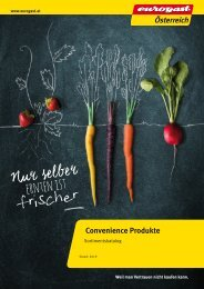 Convenience Katalog 2019