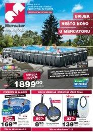 mercator-tematski-katalog-16-5-5-6-2019