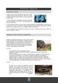 Pneus Usagés - Recyclage et valorisation - Page 7