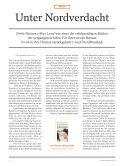 SPIEGEL-Bestseller - Seite 4