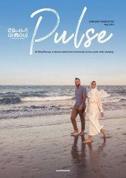 Pulse May 2019  English