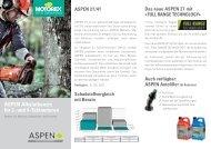Aspen DE