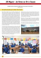 Monatsmagazin Juni - Page 2