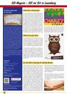 Monatsmagazin Juni - Page 4