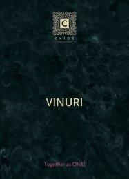 Meniu_Vinuri_2019_web