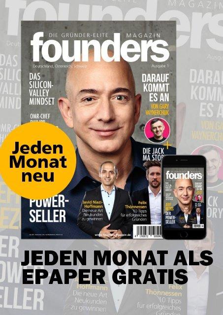 Sachwert Magazin ePaper, Ausgabe 79