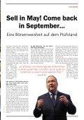 Sachwert Magazin ePaper, Ausgabe 79 - Seite 5