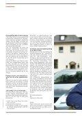 Sachwert Magazin ePaper, Ausgabe 79 - Seite 6