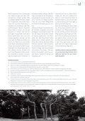 Sprungbrett_Ausgabe 2019_01 - Page 7