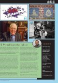 The Sandbag Times Issue No:56 - Page 5
