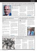 The Sandbag Times Issue No:56 - Page 7