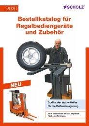 Regalbediengeräte_Bestellkatalog_06-2019_Scholz