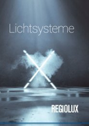 REGIOLUX_Katalog_Lichtsysteme_2019-20_DE