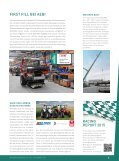 MOTOREX Magazine 2015 106 AT - Page 5