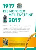 MOTOREX Magazine 2017 110 AT - Page 7