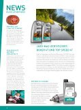 MOTOREX Magazine 2014 101 AT - Page 4