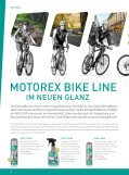 MOTOREX Magazine 2015 104 AT - Page 6