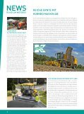 MOTOREX Magazine 2015 105 AT - Page 4