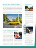 MOTOREX Magazine 2014 103 AT - Page 5