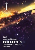 International Hairdressing Awards - Best in the world 2019 - Estratto - Page 2