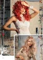 International Hairdressing Awards - Best in the world 2019 - Estratto - Page 4
