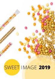 VIP Präsent - ipa Sweet Image 2019