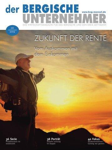 Der-Bergische-Unternehmer_0619