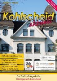 Kohlscheid_aktuell_Juni_2019_Nr.004 WEB
