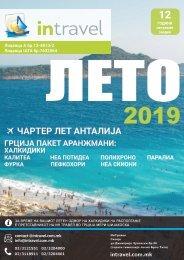 katalog leto 2019 (v3)