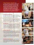 TCC wedding rentals info 2019-06 - Page 2
