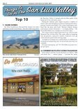 101 Things 2019 - Page 2
