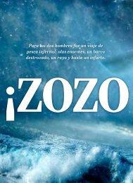 Zozobra