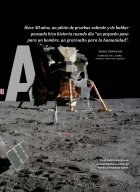 Apunta a la luna - Page 2