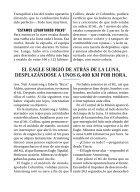 Apunta a la luna - Page 6