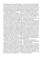 Apunta a la luna - Page 7