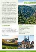 Willkommen im Harz - Seite 2